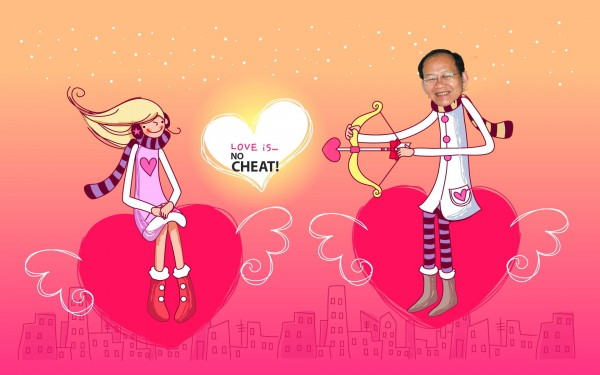 phphuoc-love-heart-arrow-nocheat