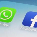 Lan man chuyện Facebook chịu chi tới 19 tỷ USD mua lại WhatsApp