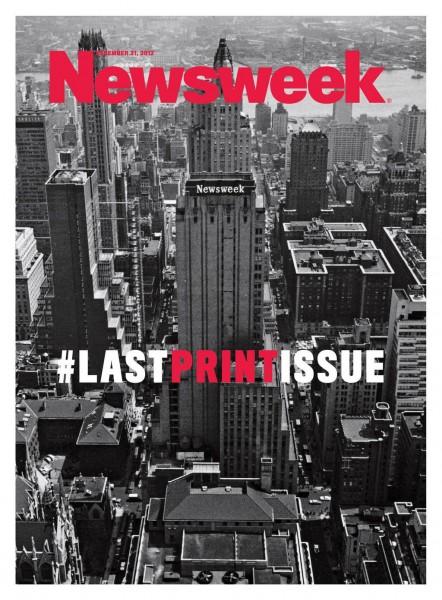 121231-newsweek-us-final-print-issue