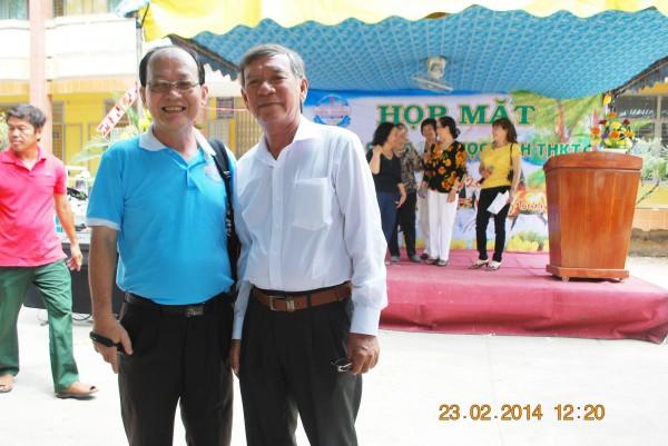 140223-thkt-hopmat-kientuong-phphuoc-241_resize