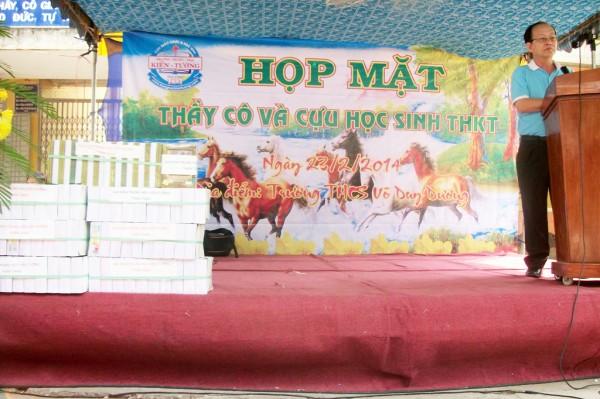 140223-thkt-hopmat-ky-nvdung-072
