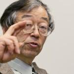 """Ông Satoshi Nakamoto trả lời ra sao về chuyện mình là """"người đứng đằng sau đồng tiền ảo Bitcoin""""?"""