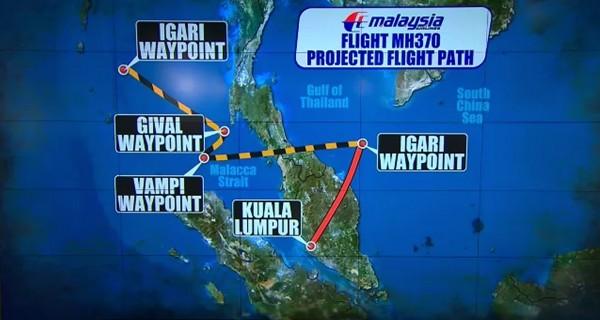 140308-mh370-flight-path