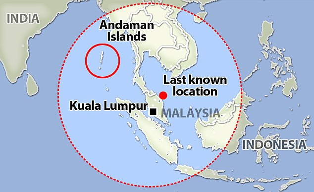 140308-mh370-missing-possible-map