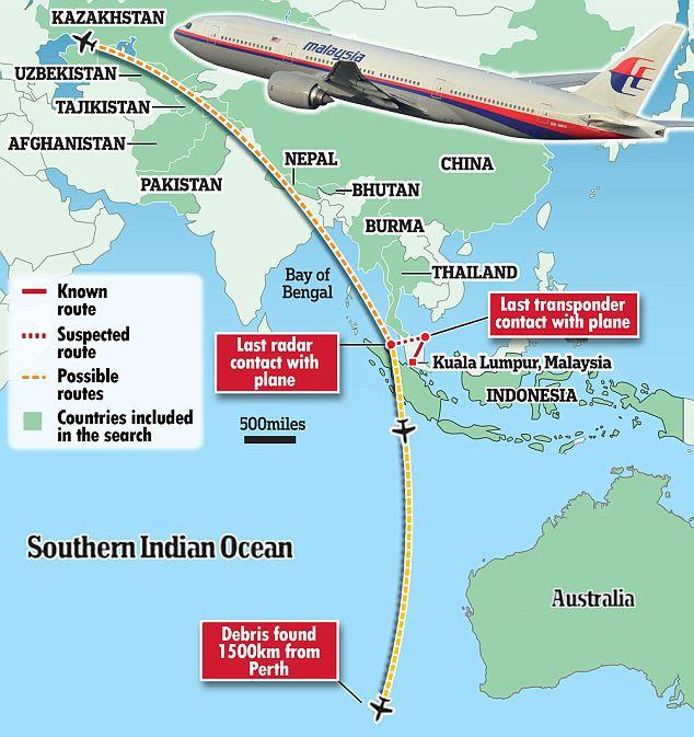 17M-Missing plane search MAP.jpg