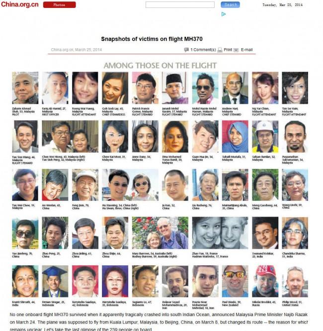 140308-mh370-victimes-snapshots-2