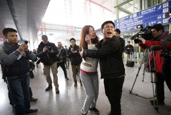140308-missing-flight-kualalumpur-beijing-airport-01