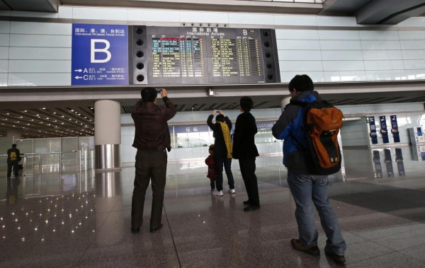 140308-missing-flight-kualalumpur-beijing-airport-04