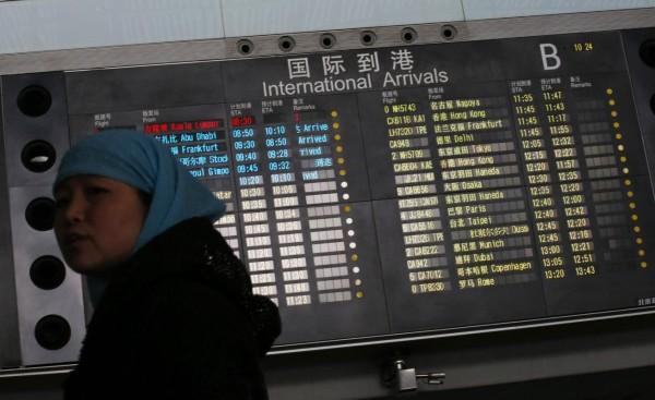 140308-missing-flight-kualalumpur-beijing-airport-05