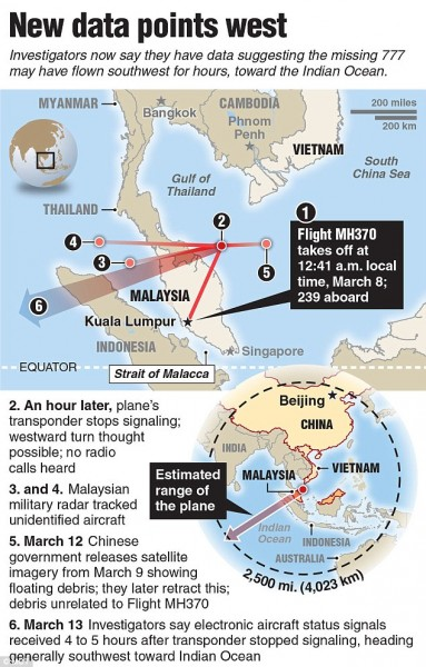 140308-missing-flight-kualalumpur-beijing-map-02