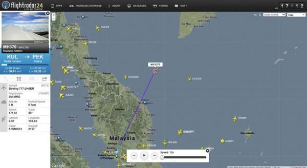 140308-missing-flight-kualalumpur-map
