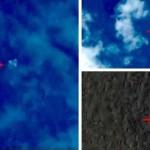 Chuyến bay mất tích MH370: Chuyện gì vậy ta?