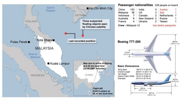 140308-missing-flight-mh370-map