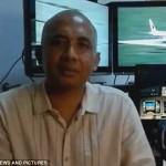 Chuyến bay MH370 bí ẩn: giải mã viên phi công trưởng