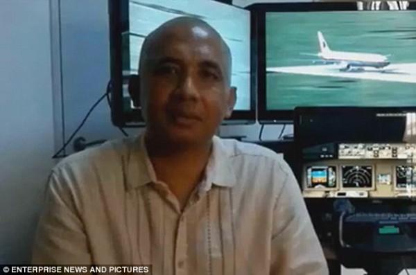 140308-missing-mh370-malaysia-pilot-zaharid-2