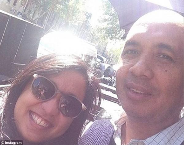 140308-missing-mh370-malaysia-pilot-zaharid-daughter