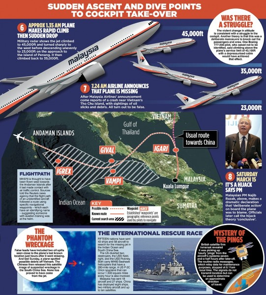 140308-missing-mh370-malaysia-pilot2