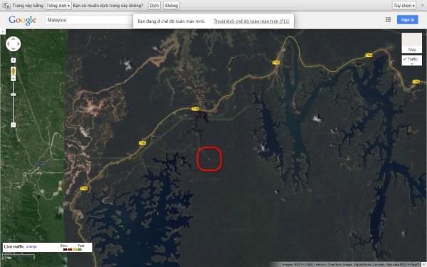 140314-googlemap-malaysia-plane-02