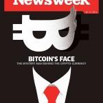 Có phải đã gặp được cha đẻ của Bitcoin?