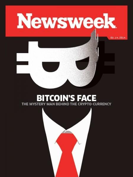 140314-newsweek-bitcoin-father