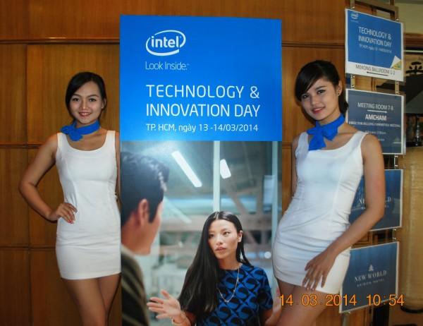 140314-phphuoc-intel-techdays-hcm-035_resize