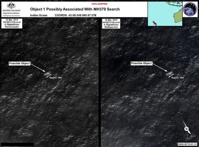 140320-mh370-area-searched-objects