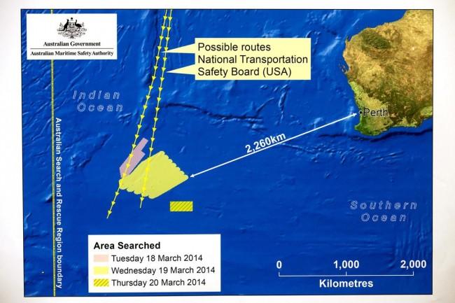 140320-mh370-area-searched-us-australia-01