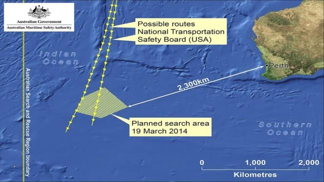 140320-mh370-area-searched-us-australia-02