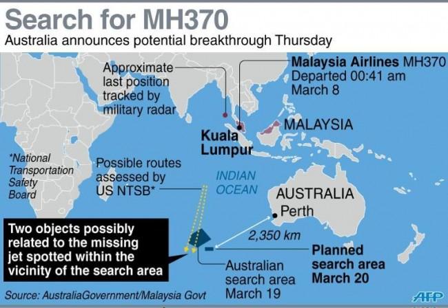 140320-mh370-area-searched-us-australia-03