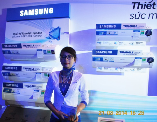 140321-phphuoc-samsung-air-conditioners-2014-10_resize