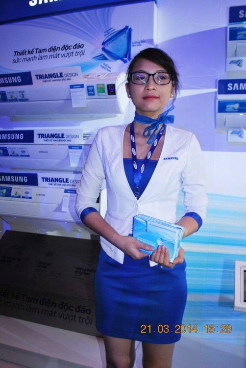 140321-phphuoc-samsung-air-conditioners-2014-13_resize