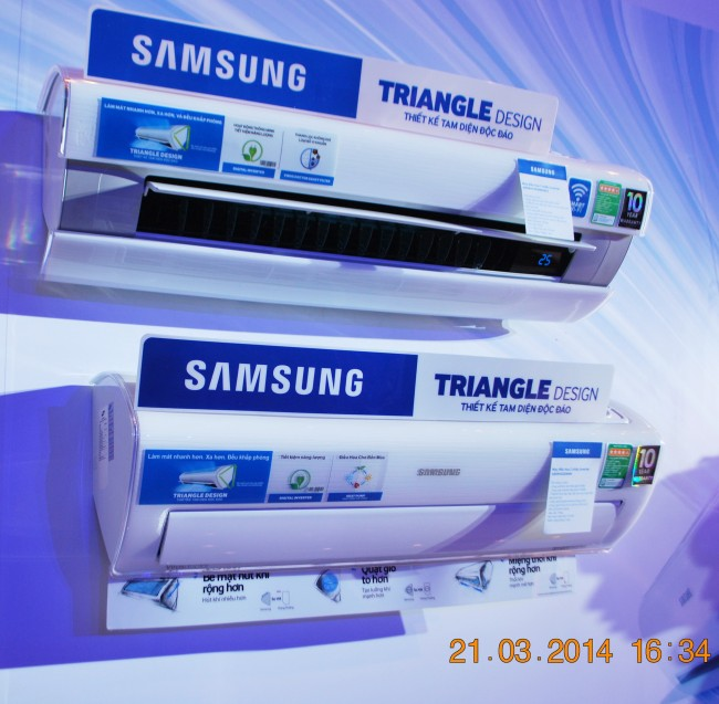 140321-phphuoc-samsung-air-conditioners-2014-23_resize