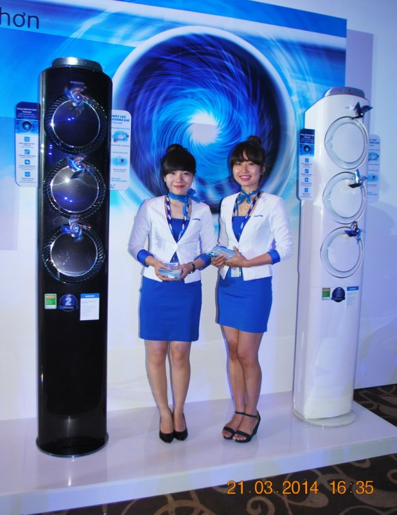 140321-phphuoc-samsung-air-conditioners-2014-25_resize