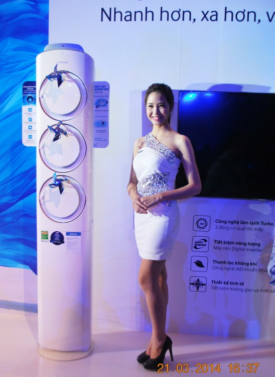 140321-phphuoc-samsung-air-conditioners-2014-29_resize