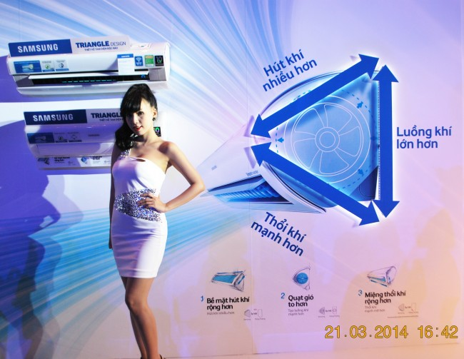 140321-phphuoc-samsung-air-conditioners-2014-31_resize