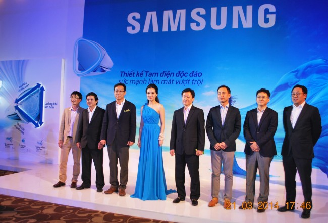140321-phphuoc-samsung-air-conditioners-2014-46_resize
