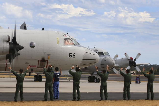 140324-japan-p3c-orion-search-mh370