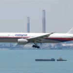 Chuyến bay MH370 bí ẩn: kết luận nhưng chưa kết thúc