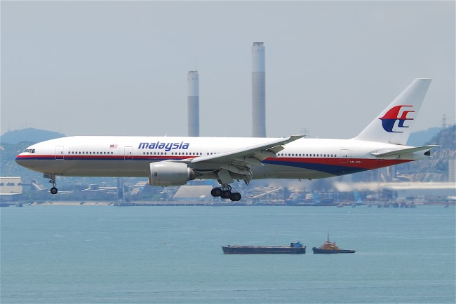 140325-b777-200er-malaysia airlines