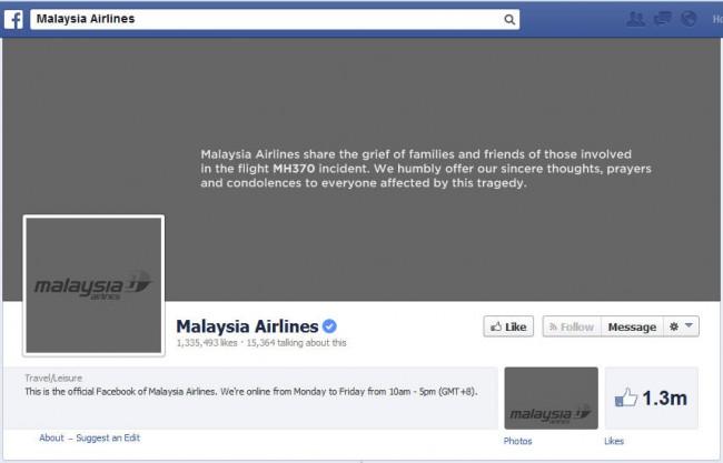 140325-malaysiaairlines-fb