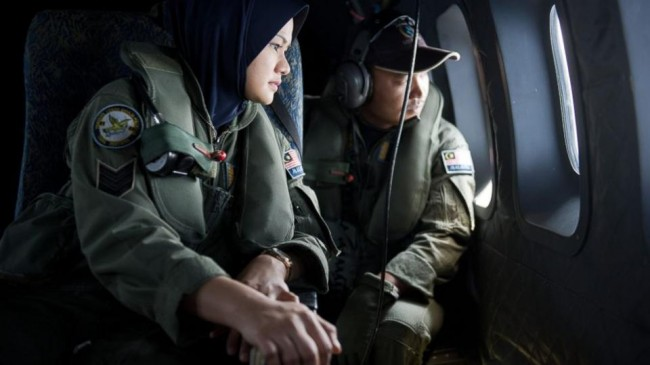 14mar-mh370-missing-malaysia-af-search