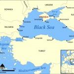 Vì sao Crimea lại trở về với Nga?