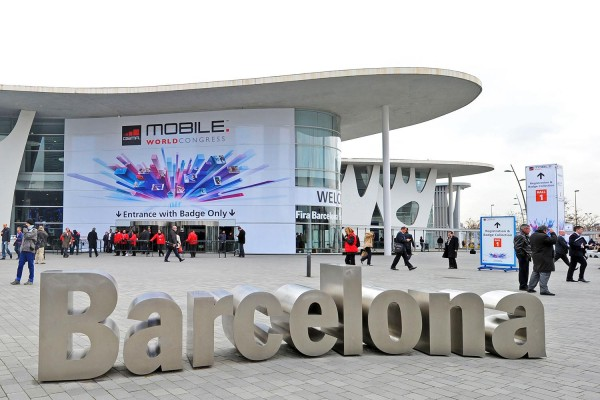 Mobile-World-Congress-MWC-2014