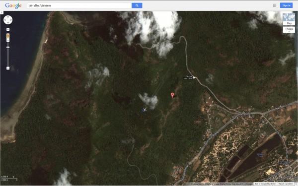 google-maps-condao