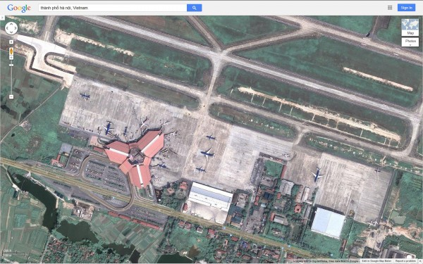 google-maps-noibai