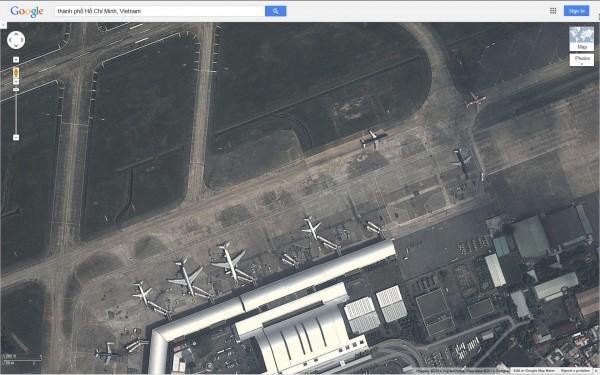 google-maps-sgn