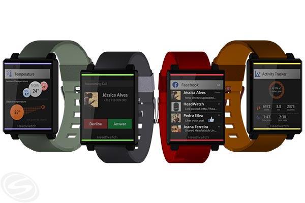 headwatch-smartwatch