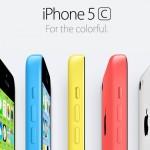 Apple iPhone 5c dung lượng 8GB bắt đầu có mặt ở châu Âu