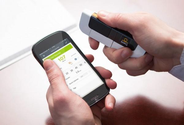 iphone-blood-glucose-tester-2