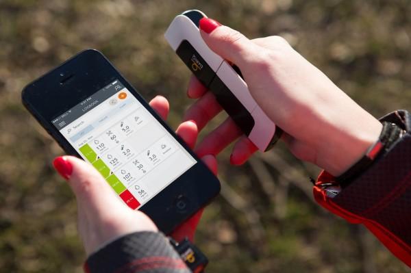 iphone-blood-glucose-tester